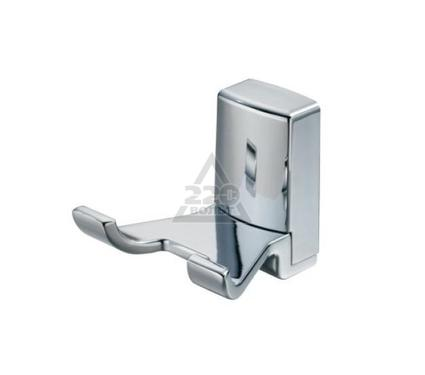 Крючок для полотенец в ванную WASSERKRAFT Leine K-5023