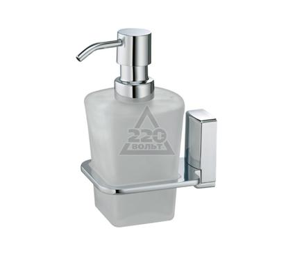 Диспенсер для жидкого мыла WASSERKRAFT Leine K-5099