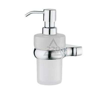 Диспенсер для жидкого мыла WASSERKRAFT Berkel K-6899