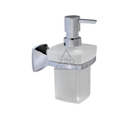 Диспенсер для жидкого мыла WASSERKRAFT Wern K-2599