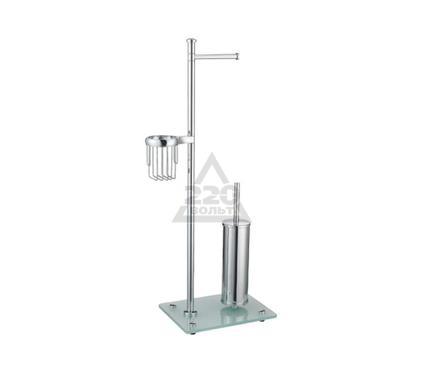 Стойка для ванной WASSERKRAFT K-1264
