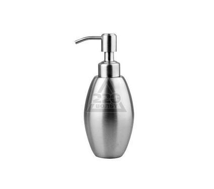 Диспенсер для жидкого мыла WASSERKRAFT Ruwer K-6799