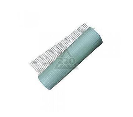 Лента-серпянка COLOR EXPERT 96314502