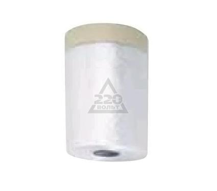 Лента клеящая COLOR EXPERT 96009650