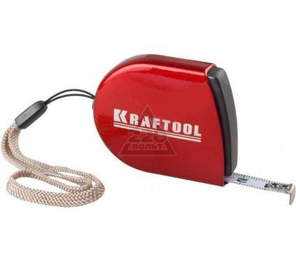 Рулетка KRAFTOOL 34149-02