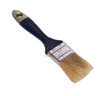 Кисть флейцевая SANTOOL 010112-012-015