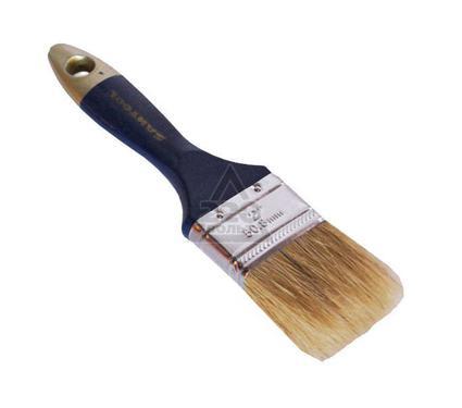 Кисть флейцевая SANTOOL 010112-012-020