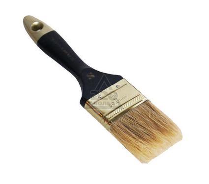 Кисть флейцевая SANTOOL 010113-012-020