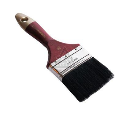 Кисть флейцевая SANTOOL 010120-012-030