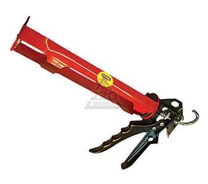 Пистолет для герметика SANTOOL 010502