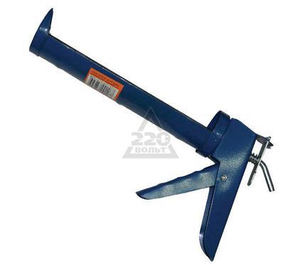 Пистолет для герметика SANTOOL 010501