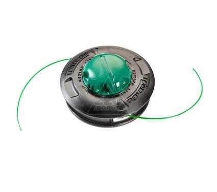 Режущая головка для кос EFCO 63129001