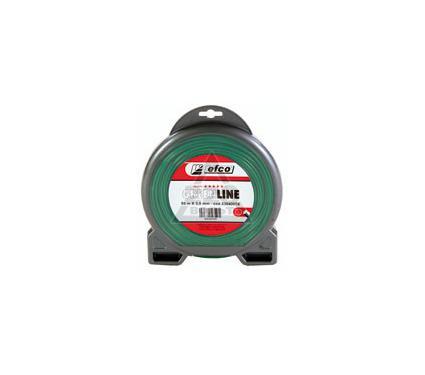Леска для триммеров EFCO 5200027