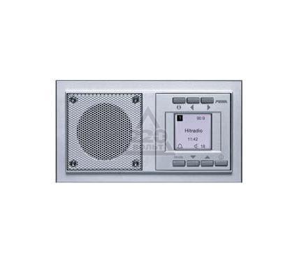 Радио PEHA Aura P174913