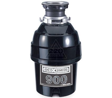 Измельчитель пищевых отходов BONE CRUSHER 900
