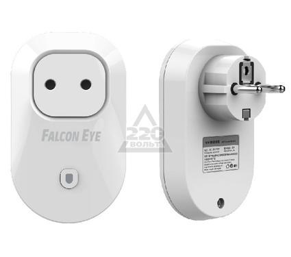 Розетка FALCON EYE Wi-fi Socket
