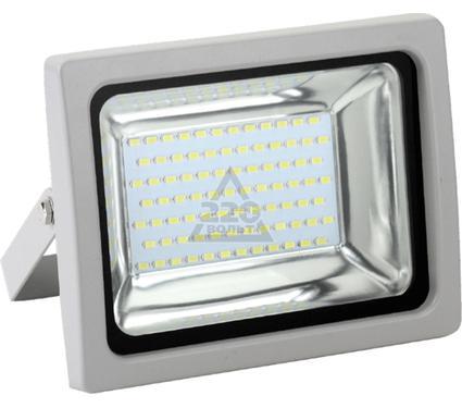 Прожектор светодиодный LEEK LE FL SMD LED1 40W CW