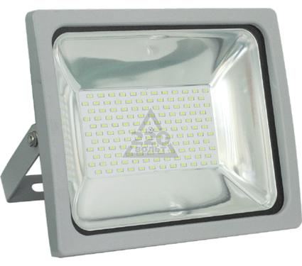 Прожектор светодиодный LEEK LE FL SMD LED1 70W CW
