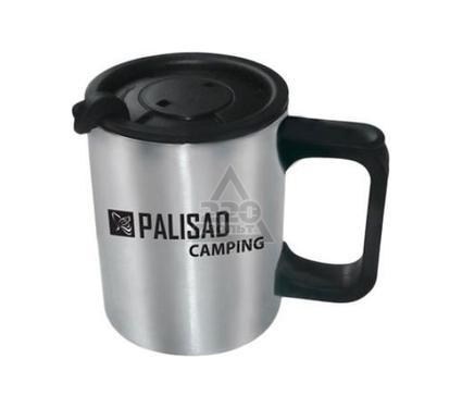 Термокружка PALISAD 69530