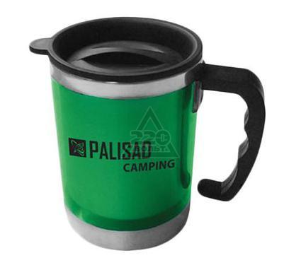 Термокружка PALISAD 69531