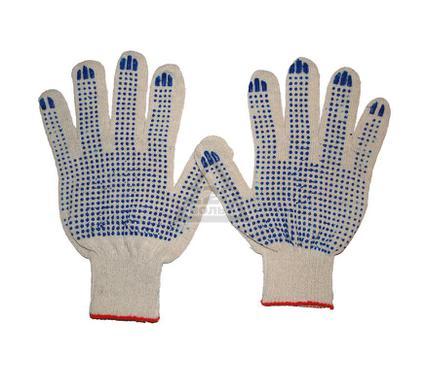Перчатки ХБ СИБРТЕХ 67703