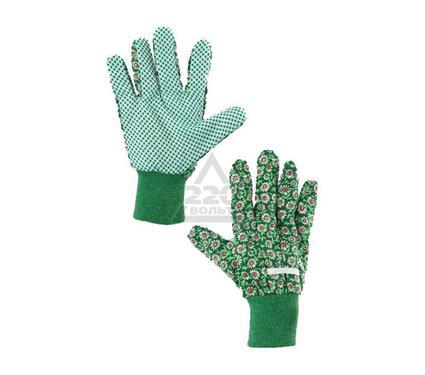 Перчатки ПВХ PALISAD 67761