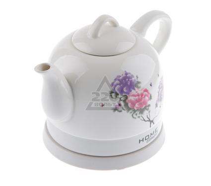 Чайник HOME ELEMENT HE-KT135