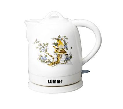 Чайник LUMME LU-205