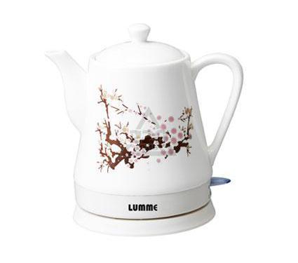 Чайник LUMME LU-208