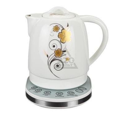 Чайник MARTA MT-1020