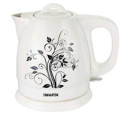 Чайник MARTA MT-1044