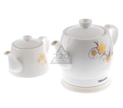 Чайник MARTA MT-1047