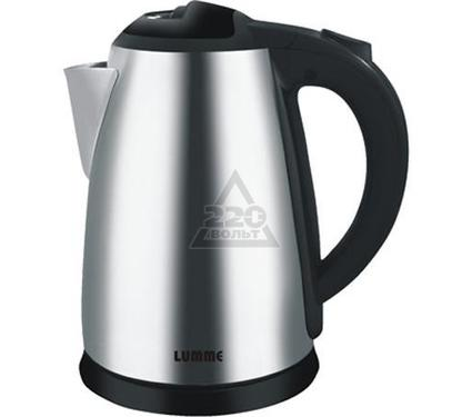 Чайник LUMME LU-203