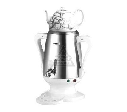 Чайник LUMME LU-284