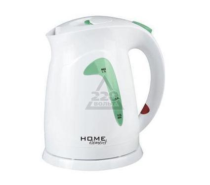 Чайник HOME ELEMENT HE-KT113
