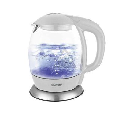 Чайник DAEWOO DEK-1420