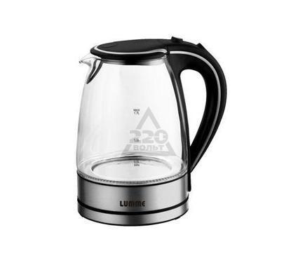 Чайник LUMME LU-209