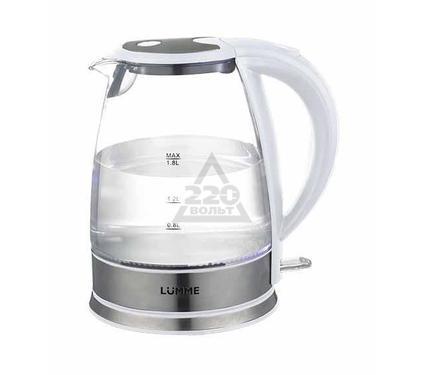 Чайник LUMME LU-248