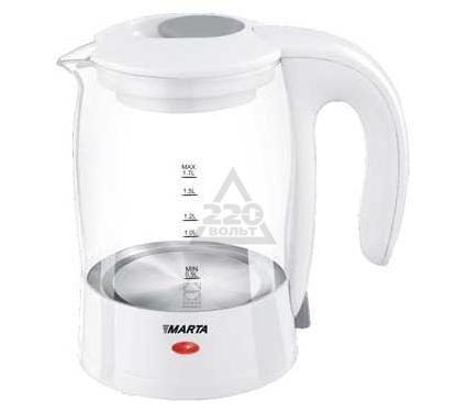 Чайник MARTA MT-1036