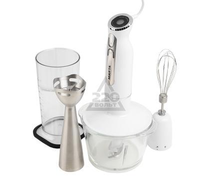 Кухонный комбайн MARTA MT-1548