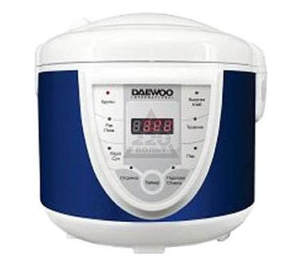 Мультиварка DAEWOO DMC-935