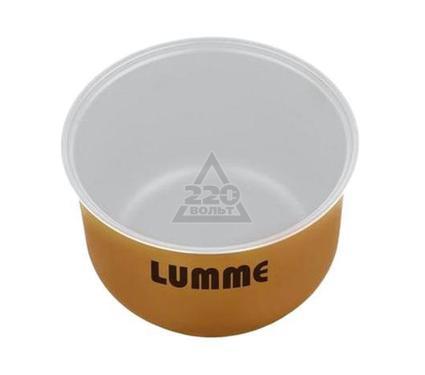 Чаша LUMME LU-MC301