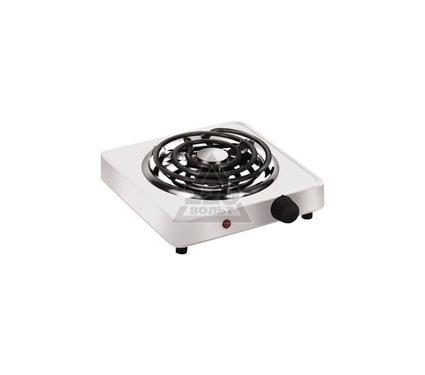 Плитка электрическая LUMME LU-3601