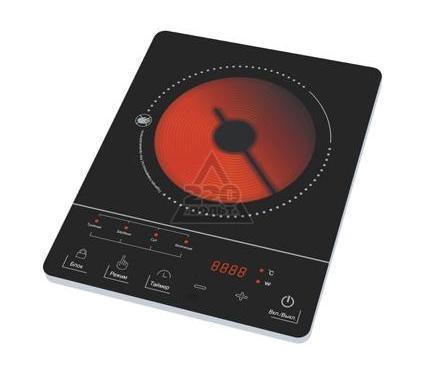 Плитка электрическая MARTA MT-4206