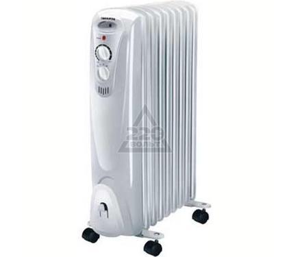 Радиатор MARTA MT-2425