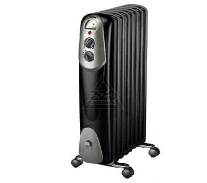 Радиатор MARTA MT-2408