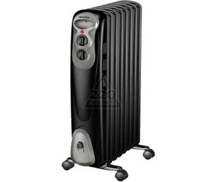 Радиатор MARTA MT-2409