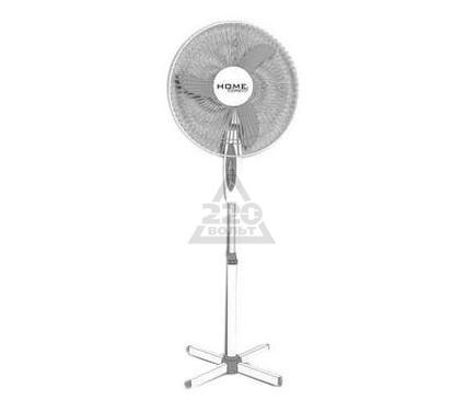 Вентилятор HOME ELEMENT HE-FN1201