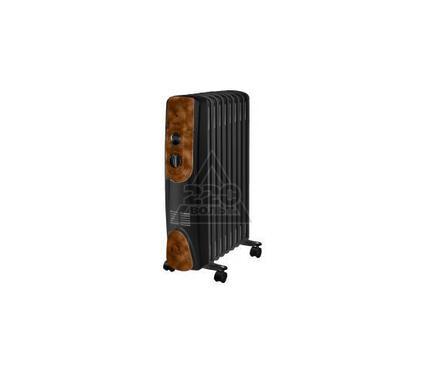 Радиатор MARTA MT-2415