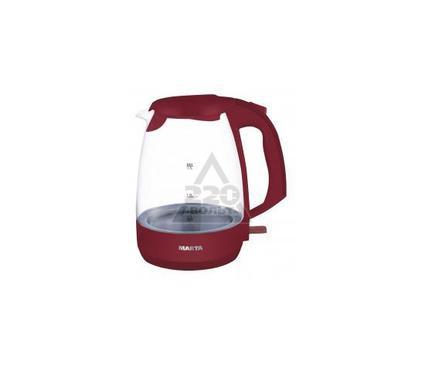 Чайник MARTA MT-1053